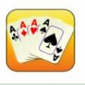 疯狂砸金花app
