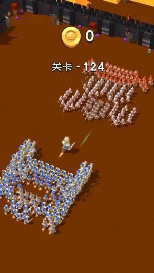 约架城墙根儿游戏最新安卓版下载图片3