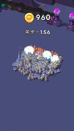 约架城墙根儿游戏最新安卓版下载图片4