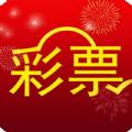 2019里约奥运会体育彩app官方版下载 v1.0