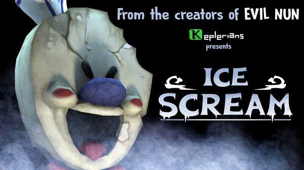 邪恶冰淇淋第二代游戏破解中文版下载图3: