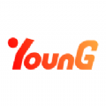 young购