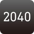 微信小程序2040书店APP