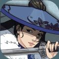 汉家江湖1.1.2修改版