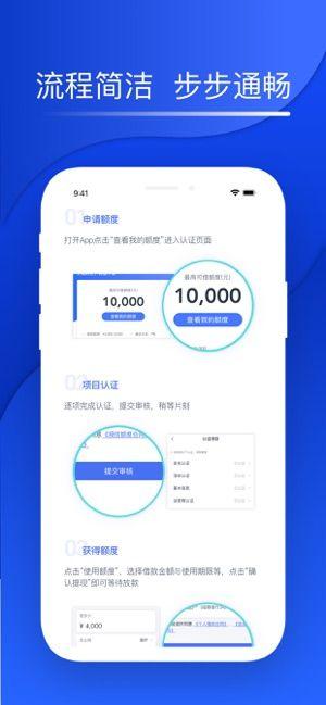 众信分期app官网正版下载图2: