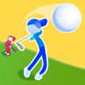 Golf Race最新版