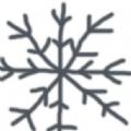 微信画图红包的雪官方入口