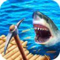木筏冒险手机版