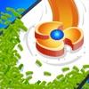 Leaf Blower 3D官网版