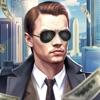 疯狂的富人游戏苹果版下载