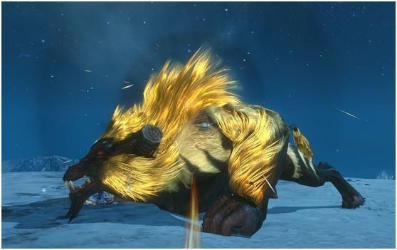 怪物猎人世界冰原dlc官方网站下载豪华版图2: