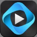 广富影视APP官方手机版下载 v1.0