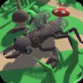 进化模拟器超级小虫子最新版