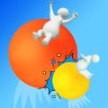 YogaBall.io瑜伽球大作战官方安卓版下载 v1.0