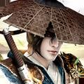驭剑长�z�歌官网版