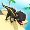 侏罗纪再现世界霸王龙游戏