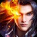 妖颜火龙游戏官方网站最新版