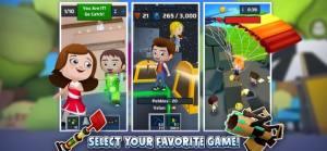 我的小镇游戏世界游戏官方网站下载正式版图片3
