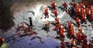 """关于《暗黑破坏神》系列的变化,""""暴雪""""创始人来给你说说!图片5"""