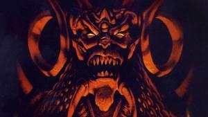 """关于《暗黑破坏神》系列的变化,""""暴雪""""创始人来给你说说!图片13"""