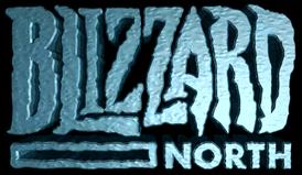"""关于《暗黑破坏神》系列的变化,""""暴雪""""创始人来给你说说!图片9"""