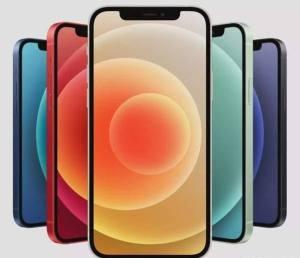 iPhone12值不值得买?阻止我买iPhone12的理由图片2