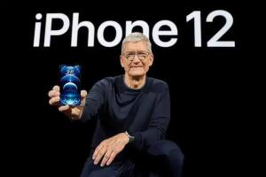 iPhone12值不值得买?阻止我买iPhone12的理由图片1