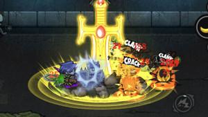 """""""国产之光""""《失落城堡》3月25日全平台公测,延续Steam高分传奇图片11"""