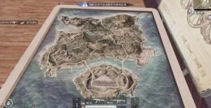 和平精英坦克在哪里?坦克和迫击炮彩蛋位置汇总图片2