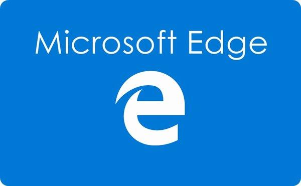 微软将停止Office对IE浏览器支持什么原因?停止支持正在原因介绍[多图]图片3