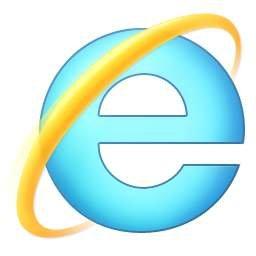 微软将停止Office对IE浏览器支持什么原因?停止支持正在原因介绍[多图]图片2