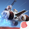 Critical Ops Reloaded游戏官方网站下载正式版(关键行动重装上阵)