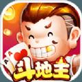 金华斗地主app