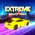 極端重力車手游戲安卓官方版(Extreme Gravity Rider) v1.0