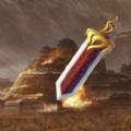 沙城兵器消消消游戏