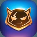 Combat Wombat游戏