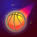 籃球投擲者游戲安卓版 v1.0