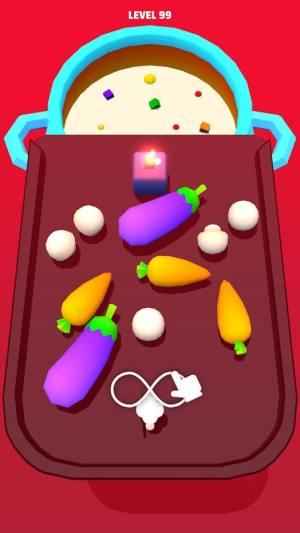 我做汤贼6游戏图2