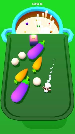 我做汤贼6游戏图3