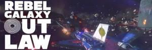 """关于《暗黑破坏神》系列的变化,""""暴雪""""创始人来给你说说!图片17"""