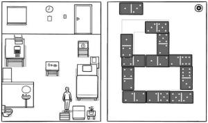 The White Door白门评测:锈湖宇宙系列新作,剧情满分!图片3