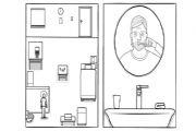 The White Door白门评测:锈湖宇宙系列新作,剧情满分![多图]