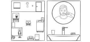 The White Door白门评测:锈湖宇宙系列新作,剧情满分!图片1