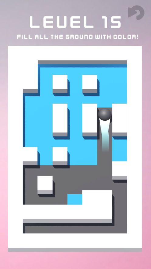 全民滚球游戏安卓版图4: