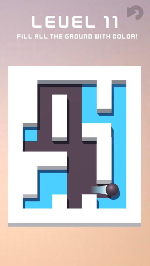全民滚球游戏安卓版图5: