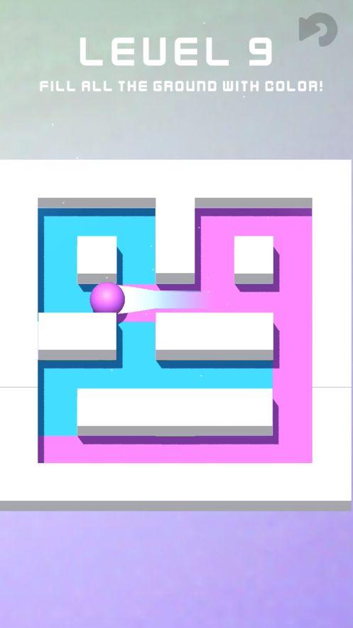 全民滚球游戏安卓版图3:
