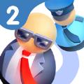 摇摆人2游戏中文安卓版下载 v1.0