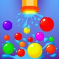 Orbeezz游戏最新安卓版下载 v1.0