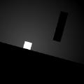 黑暗跳出来↑游戏最新安卓版下载 v1.0