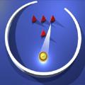 平面∏指针游戏最新安卓版下载 v1.0